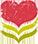 Hodge Hill Logo
